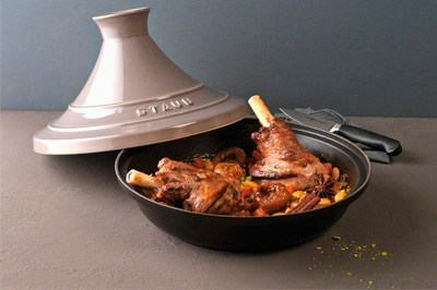 2-speciality-cookware.jpg