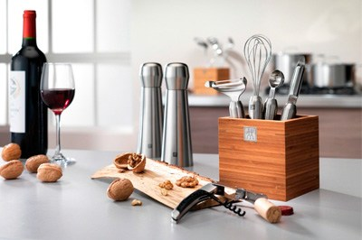 1-kitchen-gadgets.jpg