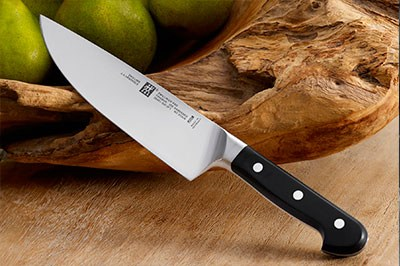 2-slicing-and-filleting-knives-400x266.jpg